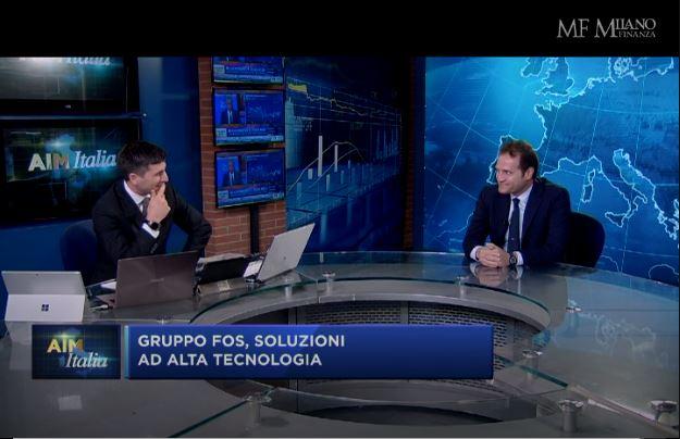 Gruppo-FOS_Intervista_Milano-Finanza_nov.2019_AIM_Enrico-Botte_Genova
