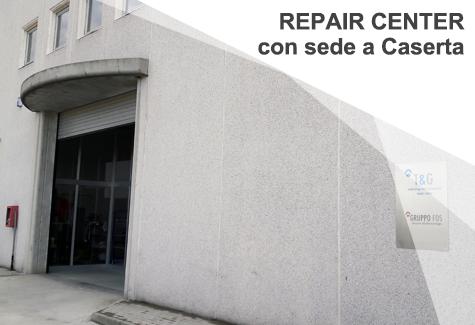 Gruppo-FOS_TeG_Repair-Center_Caserta_Telecomunicazioni